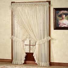 priscilla curtains window treatments for home decor best