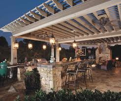30 grill gazebo ideas to fire up your summer barbecues loversiq