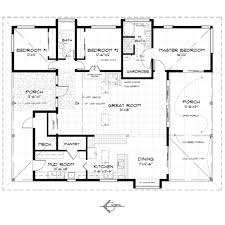 900 Sq Ft Floor Plans by Country Style House Plans Home Design Ideas
