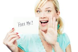 Creative Resumes  Should You Have One    Her Campus Her Campus