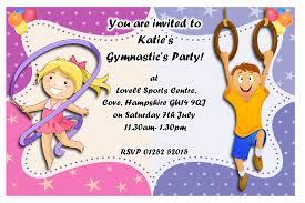 Free Printable Birthday Invitation Cards With Photo Birthday Party Invitations Graduations Invitations