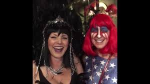 check out halloween 2016 on bourbon street in new orleans youtube
