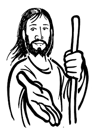Gesù e la compassione