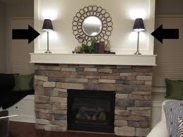 Popular Home Decor Blogs The Three Rs Of Rustic Elegance My Kirklands Blog Second R