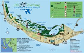 Avon Park Florida Map by Index Of Images Nwrs