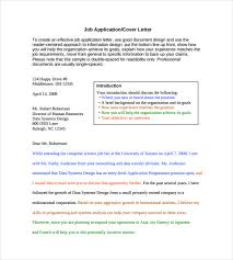 Sample Of Cv Pdf  cv sample pdf aboutnursecareersm  cover letter     Resume Templateswriting Cover Letter In Email Cover Letter Resume Cover  Letter Formats Good Sample Writing For Write A Professional Directions Help  Steps To