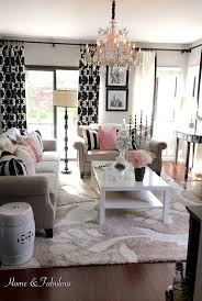 Small Living Room Decorating Ideas Pictures Best 25 Fancy Living Rooms Ideas On Pinterest Luxury Living
