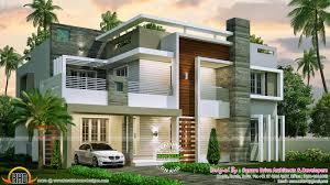 Classy  Modern Contemporary Home Designs Inspiration Of - Modern contemporary home designs
