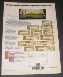 Fleetwood Bounder Floor Plans by 1999 Fleetwood Rv Floor Plans Carpet Vidalondon