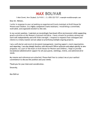sample cover letter for director position sample cover letter for administrative images cover letter ideas