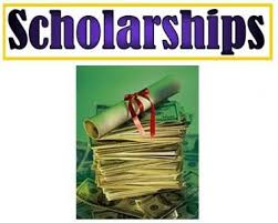 Writing Essay For Scholarships Application