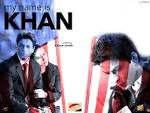 Movie Review: My Name Is Khan | Inner Workings of My Mind