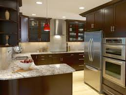 100 kitchen island cost granite countertop where to place