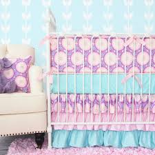 Lavender Rugs For Girls Bedrooms Bedroom Purple And Yellow Crib Bedding With Animals Print On