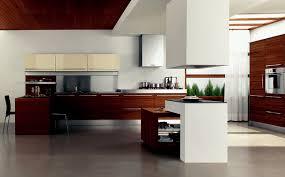 modern kitchen ideas cool furniture stainless steel modern