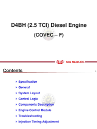 bosch diesel pump repair manual timing d4bh engine 1 throttle pump