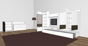 xynto wohnzimmer 4895 1 jpg