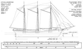 Wooden Model Boat Plans Free by Cargo Vessels The Model Shipwright