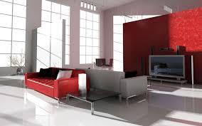 home design warm interior color schemesall in one home ideas