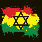 conheca-o-movimento-rastafari- ... - Downloadable