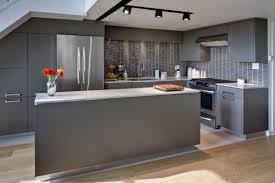 Loft Designs by How To Furnish A Loft Gallery Of Best Loft Kitchen Design Ideas