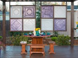 Makeover Shows by Others Hgtv Sign Up How To Get On Yard Crashers Backyard