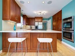 yellow kitchen cabinets pictures options tips u0026 ideas hgtv