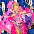 Toddlers & Tiaras Star Eden Retiring From Pageant Life...at 6 ...