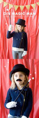 awesome mens halloween costumes ideas 142 best costumes diy images on pinterest halloween ideas