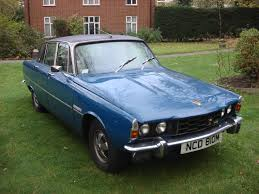 1976 rover p6 3500s v8 manual for sale u003c 379 d ber jap https