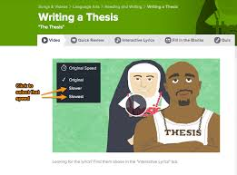 ideas about Academic Writing on Pinterest   Research Paper  Academic Writers and Sample Essay