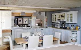 kitchen modern kitchen 2016 kitchen setup new kitchen design