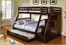 loft beds trendy loft bed king furniture bedroom space bedding