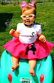 50s Halloween Costume Ideas 25 Girls 50s Costumes Ideas 50s Pin 50s