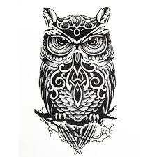 online buy wholesale tattoo sleeve skull from china tattoo sleeve