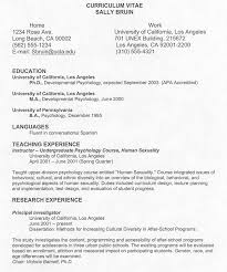 apa essay papers apa essay writing apa style paper format how to     Perfect Resume Example Resume And Cover Letter elementary research paper outline template   Outline Format   DOC