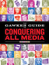 GAWKER « PRNewser