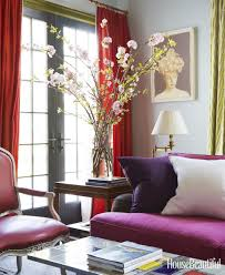 Drawing Room Interior Design by 55 Easy Flower Arrangement Decoration Ideas U0026 Pictures How To