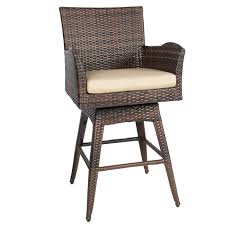 Mesh Patio Chairs by Lowes Patio Furnitures