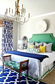Best Bedroom Dreams Are Made Of These Images On Pinterest - Colorful bedroom design ideas