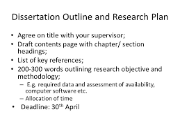 chapter   dissertation outline  Fast Online Help Dissertation proposal Beauty Queen dissertation proposal chapter
