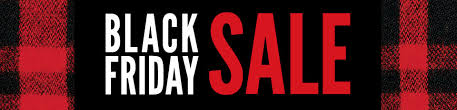 which website has the best black friday deals black friday sale 2017 black friday deals cabela u0027s