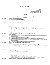 Sample Resume For Overnight Stocker by Lpc Resume Free Resume Example And Writing Download