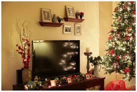 bed bath and beyond christmas tree christmas lights decoration