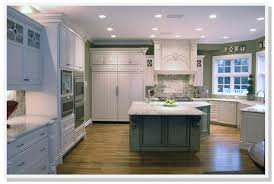 decorating mid continent cabinetry with black kitchen cabinet and