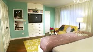 Color For Bedroom Bedroom Hgtv Bedroom Designs Modern Pop Designs For Bedroom
