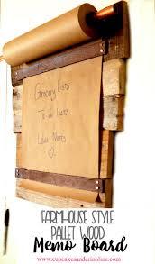 best 25 wood ideas ideas on pinterest pallet projects signs