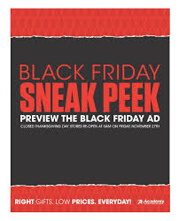 thanksgiving day sale academy sports black friday 2015 sale available now free s h over