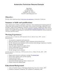 Sample Resume Qualifications List by Resume Samples Qualifications Summary