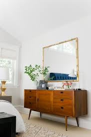 Modern Bedroom Furniture by Get 20 Mid Century Dresser Ideas On Pinterest Without Signing Up